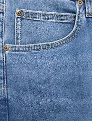 Lee Jeans - LUKE - regular jeans - light ray - 2