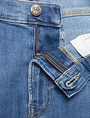 Lee Jeans - LUKE - regular jeans - light ray - 3