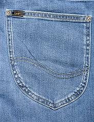 Lee Jeans - LUKE - regular jeans - light ray - 4