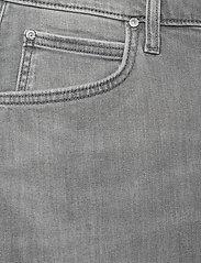 Lee Jeans - LUKE - regular jeans - light crosby - 2