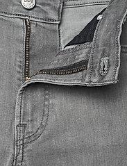 Lee Jeans - LUKE - regular jeans - light crosby - 3