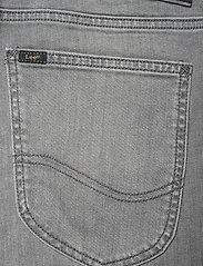 Lee Jeans - LUKE - regular jeans - light crosby - 4