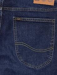 Lee Jeans - LUKE - slim jeans - dk worn kansas - 4
