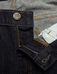 Lee Jeans - Luke - slim jeans - rinse - 3