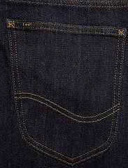 Lee Jeans - Luke - slim jeans - rinse - 4