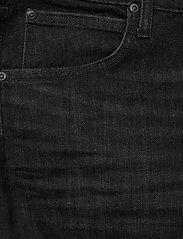 Lee Jeans - LUKE - slim jeans - worn magnet - 2