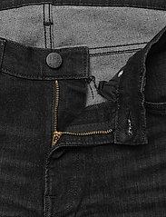 Lee Jeans - LUKE - slim jeans - worn magnet - 3
