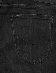 Lee Jeans - LUKE - slim jeans - worn magnet - 4