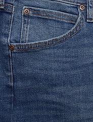 Lee Jeans - Luke - skinny jeans - fresh - 2