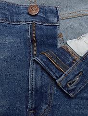 Lee Jeans - Luke - skinny jeans - fresh - 3