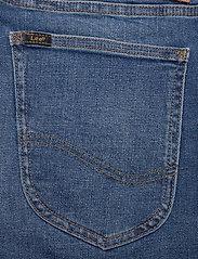 Lee Jeans - Luke - skinny jeans - fresh - 4