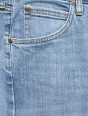 Lee Jeans - AUSTIN - regular jeans - light bluegrass - 2