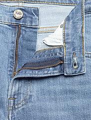 Lee Jeans - AUSTIN - regular jeans - light bluegrass - 3