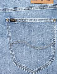 Lee Jeans - AUSTIN - regular jeans - light bluegrass - 4