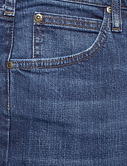 Lee Jeans - AUSTIN - tapered jeans - mid bluegrass - 2