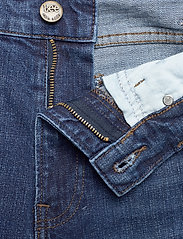 Lee Jeans - AUSTIN - tapered jeans - mid bluegrass - 3