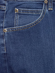 Lee Jeans - AUSTIN - tapered jeans - mid worn in ray - 2