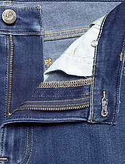 Lee Jeans - AUSTIN - tapered jeans - mid worn in ray - 3