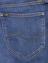 Lee Jeans - AUSTIN - tapered jeans - mid worn in ray - 4