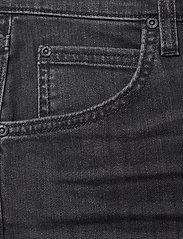 Lee Jeans - AUSTIN - tapered jeans - dark crosby - 2