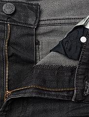 Lee Jeans - AUSTIN - tapered jeans - dark crosby - 3