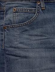 Lee Jeans - AUSTIN - regular jeans - mid kansas - 2