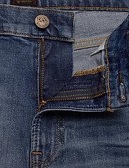 Lee Jeans - AUSTIN - regular jeans - mid kansas - 3