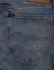 Lee Jeans - AUSTIN - regular jeans - mid kansas - 4