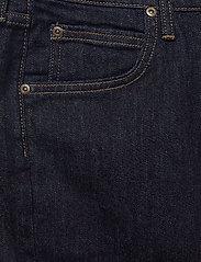Lee Jeans - AUSTIN - regular jeans - rinse - 2