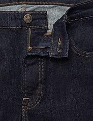 Lee Jeans - AUSTIN - regular jeans - rinse - 3