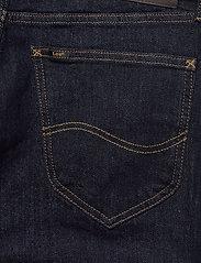 Lee Jeans - AUSTIN - regular jeans - rinse - 4