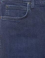 Lee Jeans - MALONE - skinny jeans - dark lonepine - 3
