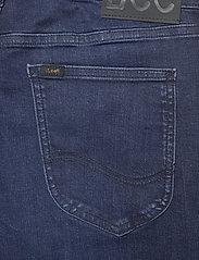 Lee Jeans - MALONE - skinny jeans - dark lonepine - 4