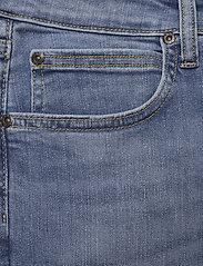Lee Jeans - MALONE - skinny jeans - worn lonepine - 2
