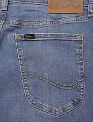 Lee Jeans - MALONE - skinny jeans - worn lonepine - 4