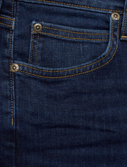 Lee Jeans - MALONE - skinny jeans - dark martha - 2