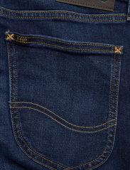 Lee Jeans - MALONE - skinny jeans - dark martha - 4