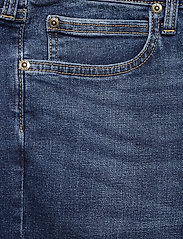 Lee Jeans - MALONE - skinny jeans - mid worn martha - 2