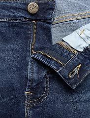 Lee Jeans - MALONE - skinny jeans - mid worn martha - 3