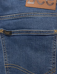 Lee Jeans - MALONE - skinny jeans - mid worn martha - 4