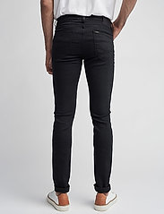Lee Jeans - MALONE - skinny jeans - black rinse - 7