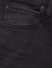 Lee Jeans - MALONE - skinny jeans - dark eden - 2