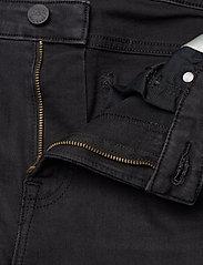 Lee Jeans - MALONE - skinny jeans - dark eden - 3