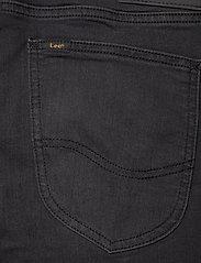 Lee Jeans - MALONE - skinny jeans - dark eden - 4
