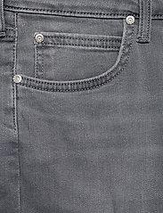 Lee Jeans - MALONE - skinny jeans - mid eden - 2