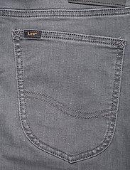 Lee Jeans - MALONE - skinny jeans - mid eden - 4