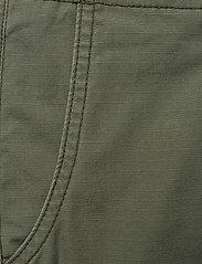 Lee Jeans - FATIGUE PANT - bojówki - khaki - 2