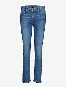 ELLY - slim jeans - mid hackett