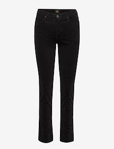 ELLY - slim jeans - tap shoe