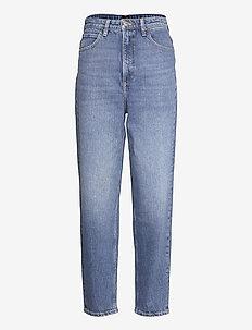 STELLA TAPERED - raka jeans - vintage lewes